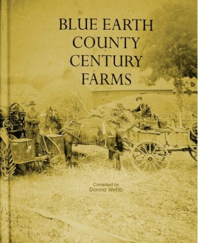 Blue Earth County Century Farms
