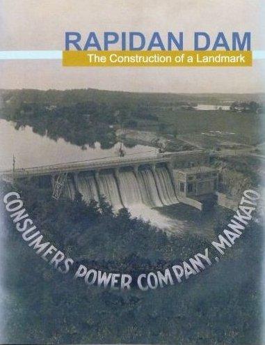 Rapidan Dam: The Construction of a Landmark Image