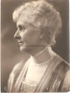 Dr.Helen Hielscher