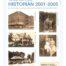 Blue Earth County Historian Vol1