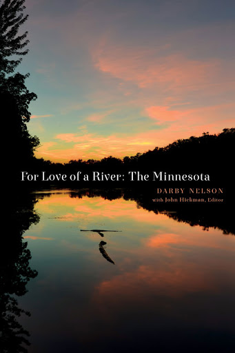 For Love of a River: The Minnesota Image